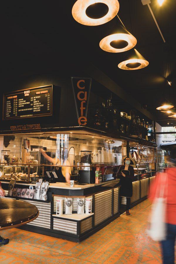 Eadaoin McCarthy Photography Cork Interiors