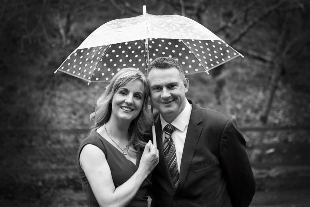 Eadaoin McCarthy Photography - Family Portraiture Cork