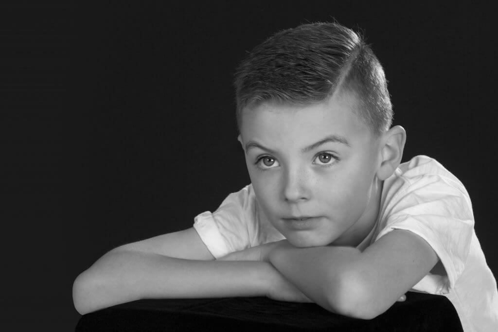 Eadaoin McCarthy Photography - Family Portraiture