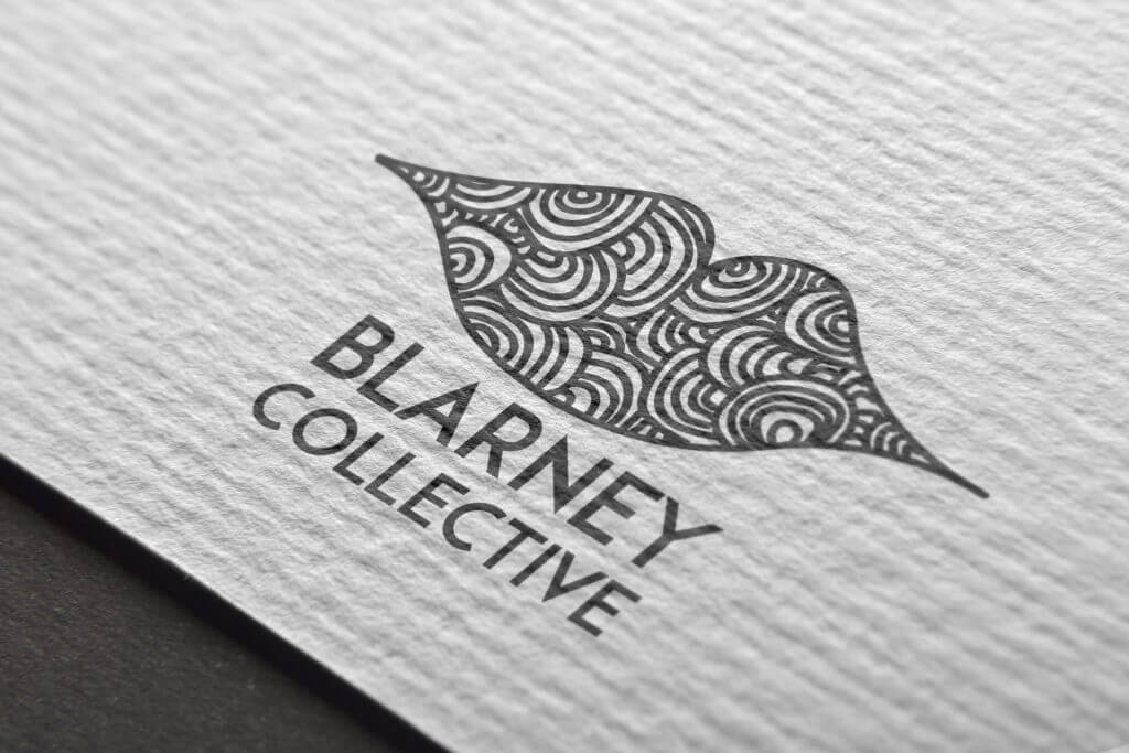 Eadaoin McCarthy Graphic Design -Blarney Cork