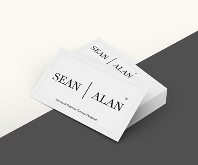 Eadaoin McCarthy Graphic Design Cork