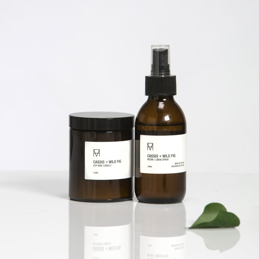 Eadaoin McCarthy Photography | Products