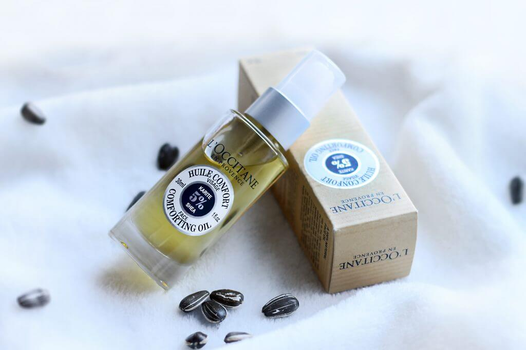 Eadaoin McCarthy Photography - Product Photography L'Occitane
