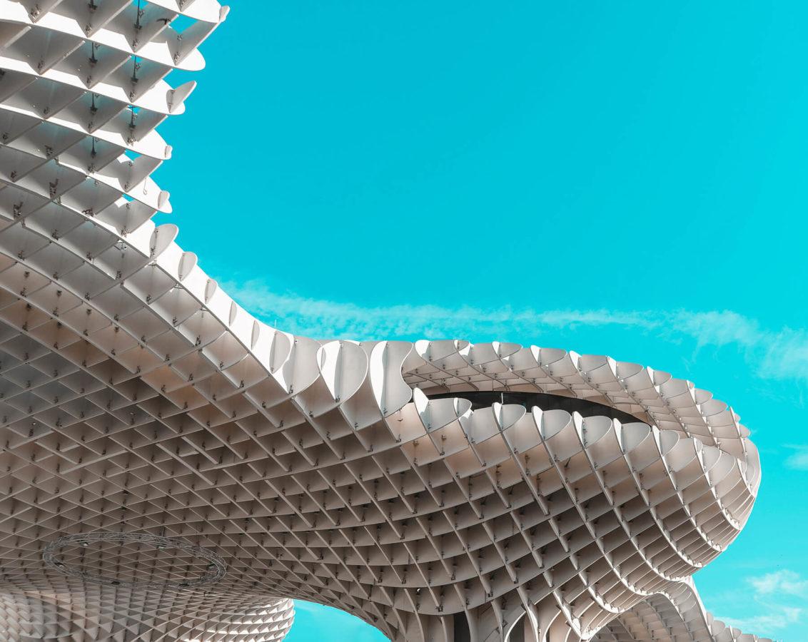 Eadaoin McCarthy Photography | Seville