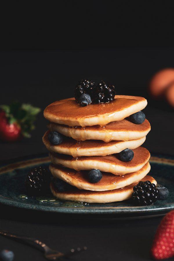 EadaoinMcCarthyPhotographyCork_Food Photography